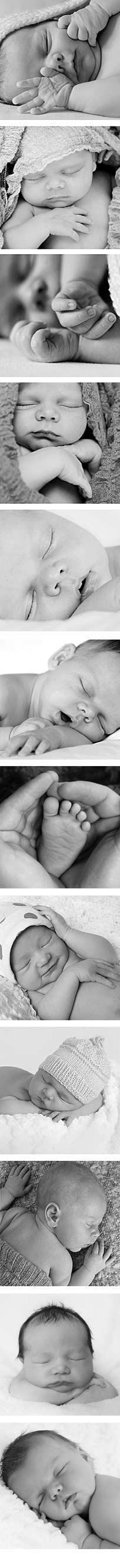 babies-sleeping