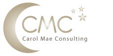 Carol Mae Consulting